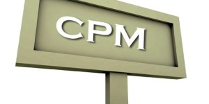 Best CPM Ad Networks For Indian Publishers : Monetize Your Blog