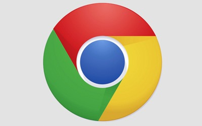 How to password Protect Chrome : Simple Startup Password