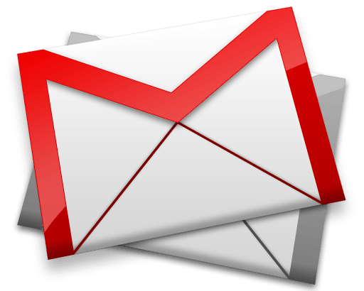 How to Create a Safe Senders List in Gmail