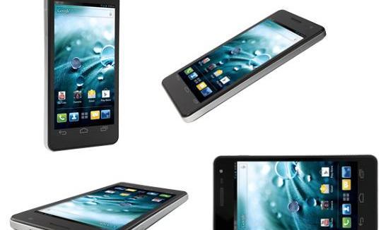 Top 10 Best Android Phones Under 10000