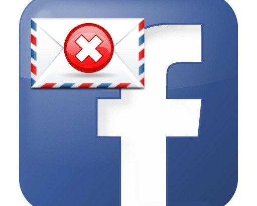 How To Stop Receiving Emails From Facebook