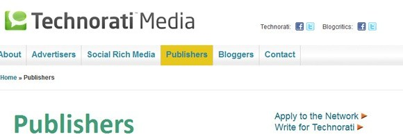 Best CPM Ad Networks For Indian Publishers