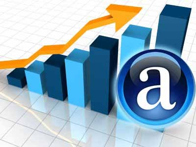 How to Increase Alexa Ranking of Your Website