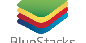 BlueStacks Downloading Runtime Data Error : FIXED