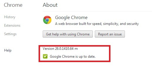 How to Increase Google Chrome Speed - Browsing|Download