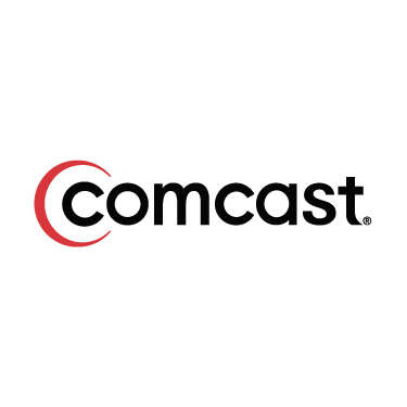 Comcast Internet Plans|High Speed Internet Plans|Review – US Only