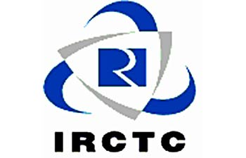 IRCTC Tatkal Tricks 2013 / 2014| Tips to Book Your Tatkal Tickets Quickly