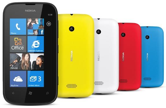 Pc suite for nokia lumia 610 lumia 510 and lumia 710 lumia 800.