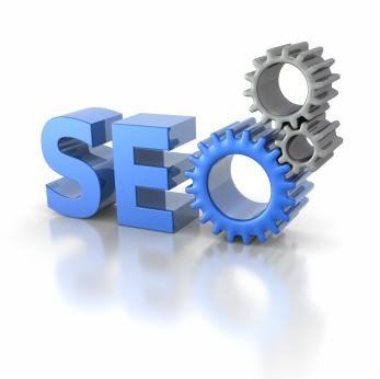 SEO Chart|Fully Reviewed|Facts About SEO Chart
