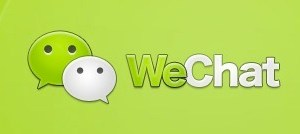 Wechat For Nokia Lumia 520,920,720,820,620,800 : Download