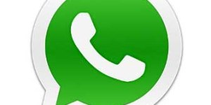 Whatsapp for Nokia Asha 305,308,309 etc – All Models