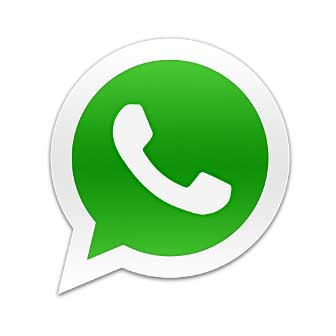 Whatsapp for Nokia Asha 305,308,309 etc – All Models