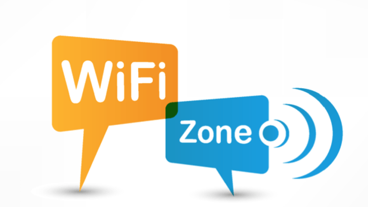 Best WiFi Routers for MTNL / BSNL / Airtel Broadband 2016