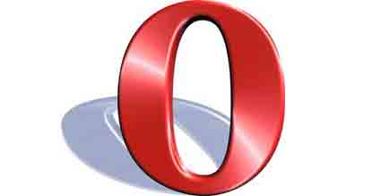 Opera Mini For PC Free Download|Fastest Browser|Full Version
