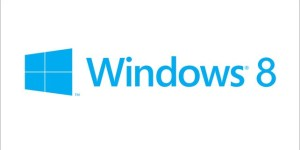 How to Find Windows 8 Product Key in Your Laptop or PC