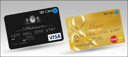 SBI Credit Card Customer Care Number Toll Free Helpline
