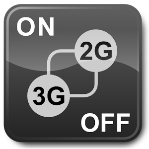 How to Switch/Toggle Between 2G and 3G Network in Android- FIXED