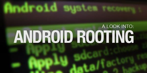 How to Root Samsung Galaxy Y S5360