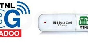 MTNL 3G Data Card Plans 2013 | Prepaid | Postpaid
