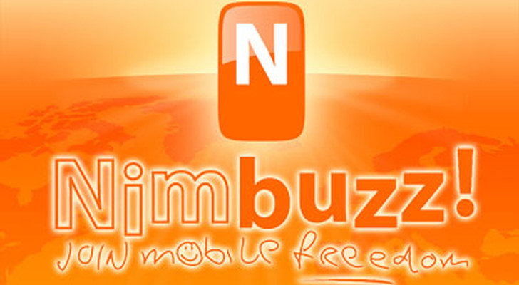 Nimbuzz For Nokia Asha 305,308 etc All Models
