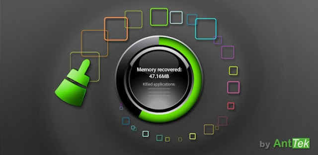 How to Boost and Increase RAM in Android Phone