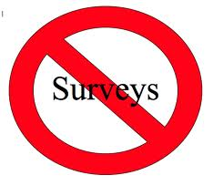 How to Bypass Surveys Online | Sharecash | Fileice – Working