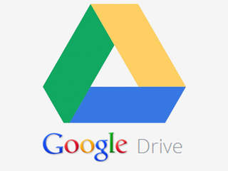 How to Share Google Drive Download Links For Uploaded Files