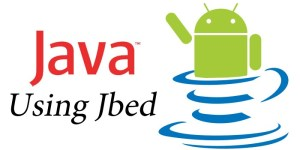 Java Emulator for Android | Run or Play Java Apps,Games on Android :