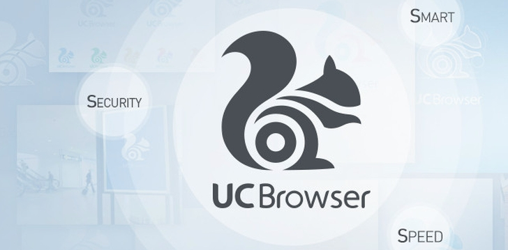 UC Browser For Nokia Asha 305, 306, 308, 309,310,311