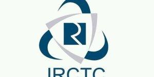 How to Check IRCTC PNR Status : Best Ways
