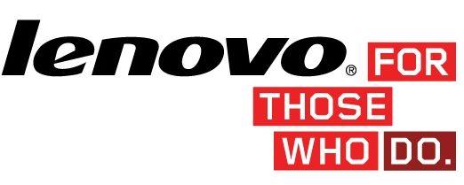 Lenovo A269i, A369i, A516, A850 Review