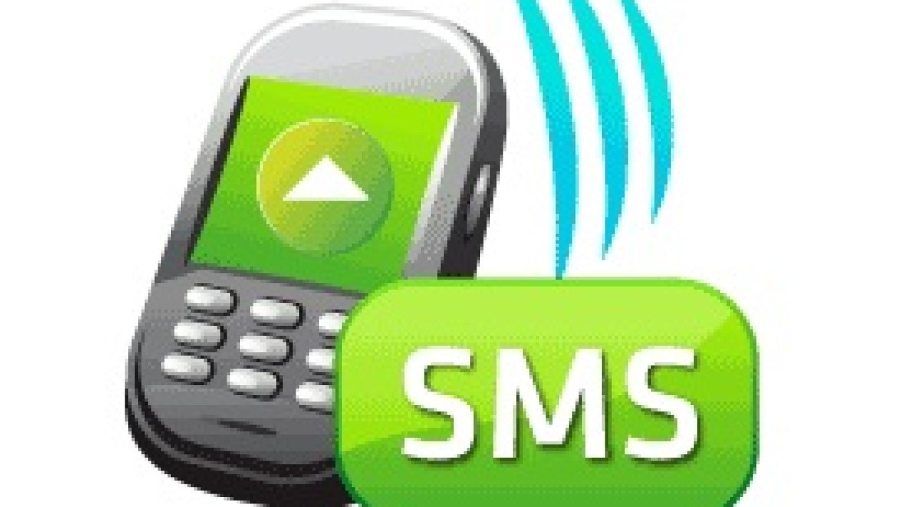 How to Bypass SMS Verification Online Free - Best Sites