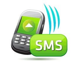How to Bypass SMS Verification Online Free – Best Sites
