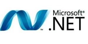 Download .Net Framework Offline Installer – Windows 7/8/XP/Vista