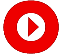 How to Stream or Play Torrent Videos without downloading