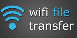 How to Transfer files from Laptop to Android via WiFi – Best Ways