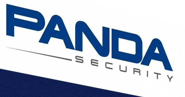 Panda internet security Windows 8