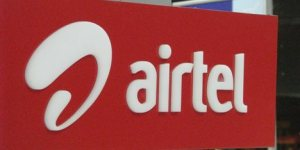 Airtel USSD Codes 2014 – Latest [Updated] Working