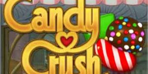 How to Play Candy Crush Saga on Windows PC Offline ?