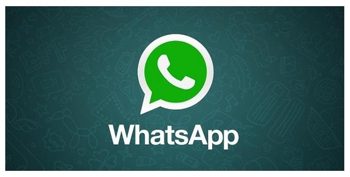 Whatsapp for Nokia Asha