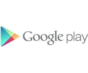 Google to expand Play Movies and Music Services to 37 new nations
