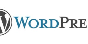Mashshare Plugin Review : Best Sharing Plugin inspired by Mashable