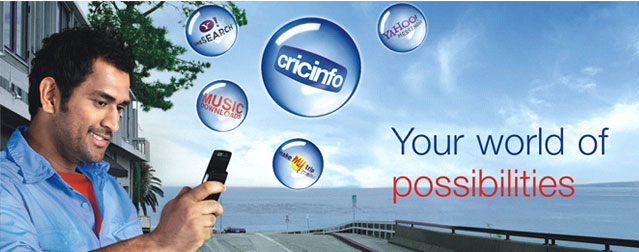 Aircel USSD Codes 2014