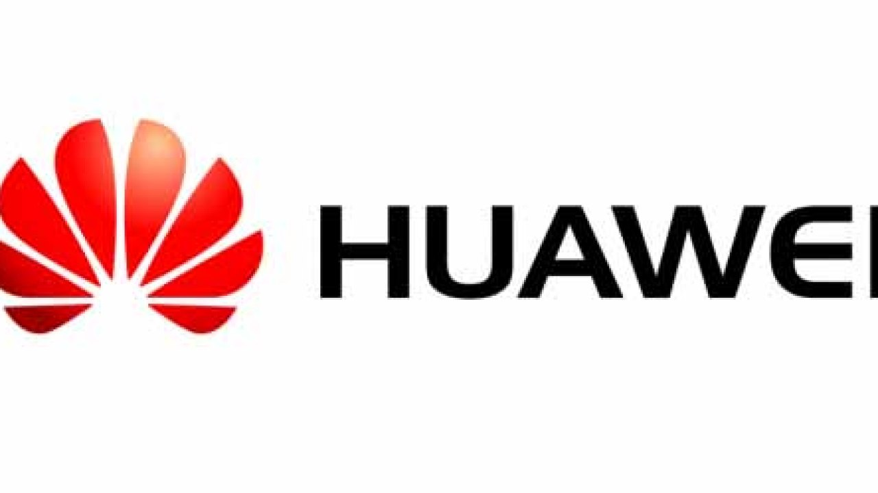 Download Huawei Mobile Partner for Windows 7/8/8 1/XP/Mac