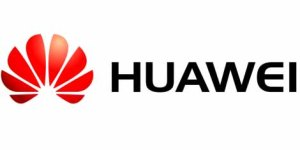Download Huawei Mobile Partner for Windows 7/8/8.1/XP/Mac