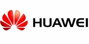Huawei Modem Error 619, 628, 633,680, 720, 797 – FIXED