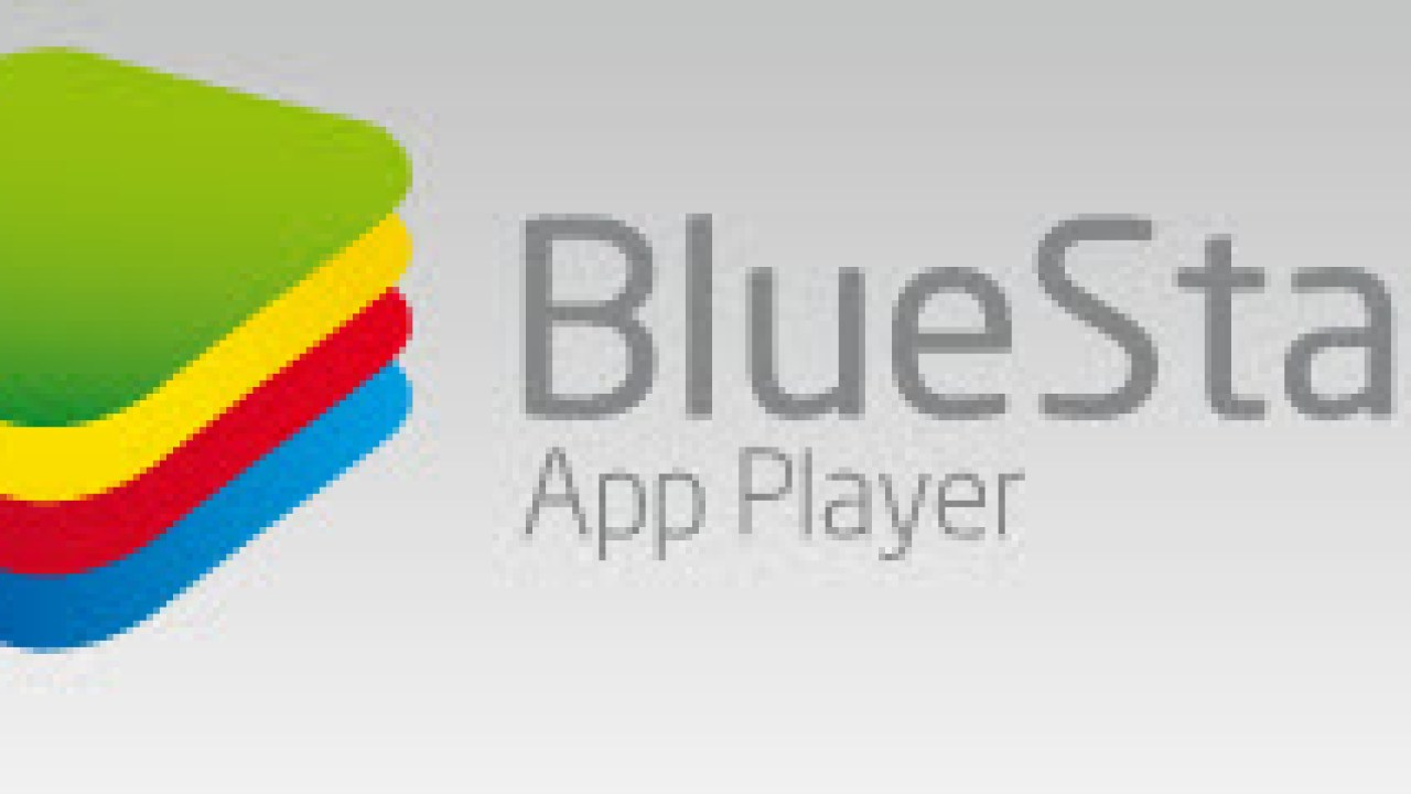 Fix Bluestacks Network Error | Failed to Connect to Server