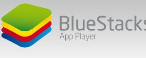 How to Install Bluestacks in 1GB RAM : FIXED