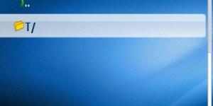 Torrent Downloader for Nokia Asha Smartphone's