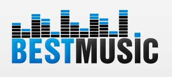 Best FREE Sites to listen Music Online Without Downloading